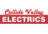 Callide Valley Electrics