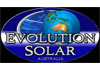 Evolution Solar - The Solar and Hot Water Experts