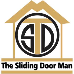 The Sliding Door Man