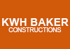 KWH Baker Constructions