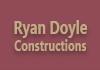 Ryan Doyle Constructions