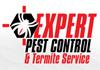 Expert Pest Contol & Termite Service