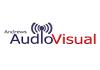 Andrews Audio Visual