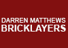 Darren Matthews Bricklayers
