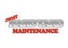 JWMT HardYard Maintenance