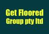 Get Floored Group pty ltd