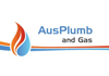 AusPlumb and Gas