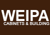 Weipa Cabinets & Building Pty Ltd