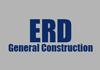 ERD General Construction