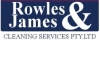 Rowles & James Cleaning Services Pty Ltd