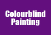 Colourblind Painting