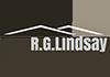 R.G.Lindsay Carpentry