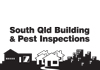 South Qld Building & Pest Inspections