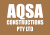 AQSA Constructions Pty Ltd