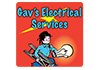 Gavs Electrical Service