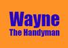 Wayne The Handyman