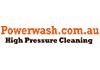 Coast & Hinterland Pressure Cleaning