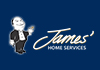 James Carpet Cleaning and Pest Control Tablelands