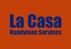 La Casa Handyman Services