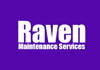 Raven Maintenance Services