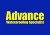 Advance Waterproofing Specialist