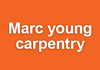 Marc young carpentry