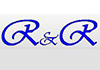 R&R External Cleaning Services