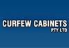 Curfew Cabinets Pty Ltd
