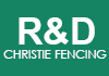 R & D Christie Fencing