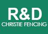 R & D Christie Fencing