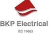 BKP Electrical