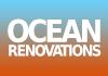 Ocean Renovations