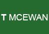 T McEwan Pty Ltd