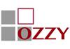 OZZY TILING SERVICES PTY LTD