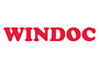 Windoc Professional Window Cleaning Services
