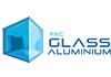 F&C Glass + Aluminium