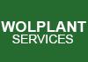 WolPlant Services