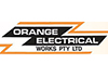 Orange Electrical Works Pty Ltd