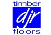 DJR Timber Floors