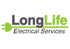 Long Life Electrical Services