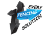 Every Fencing Solution
