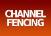 Channel Fencing