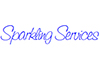 Sparkling Services
