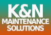 K&N Maintenance Solutions