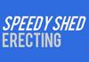 Speedy Shed Erecting Pty Ltd