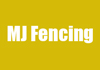 MJ Fencing