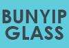 Bunyip Glass