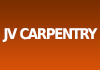 Jv Carpentry