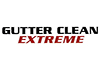 Gutter Clean Extreme