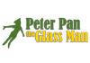 Peter Pan the Glass Man Pty Ltd
